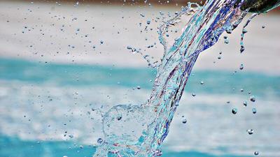 Как найти воду на участке народными способами